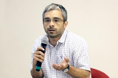 Guillermo Rolón
