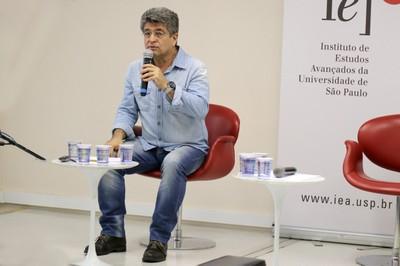 Obede Borges Faria