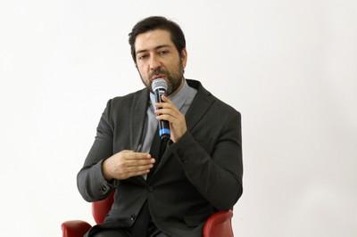 Marcos Holtz