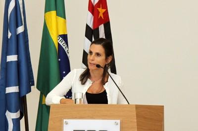 Lilia Schwarcz