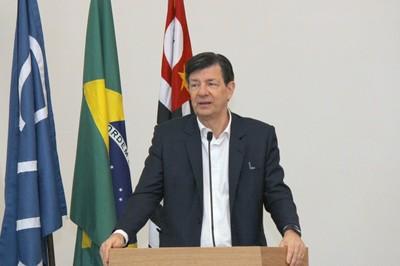 Roberto Setúbal