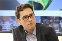 Gustavo Ribeiro