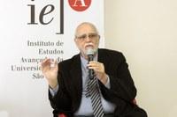 José Alberto Aranha