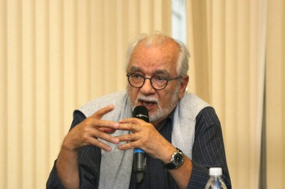 Luiz Carlos Meneses