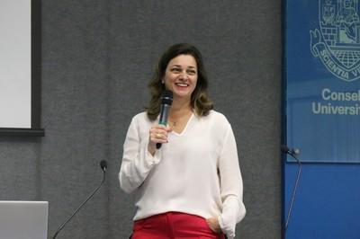 Maria Alice Carraturi