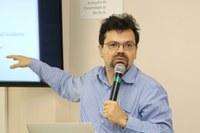 Luis Galeão da Silva