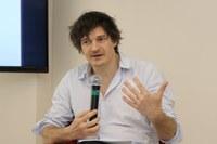 Olivier Voirol