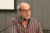 Stephan Voswinkel