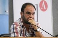 Marcelo Tabarelli