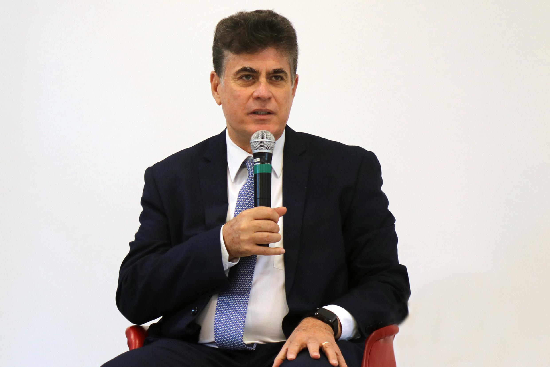 José Ricardo Roriz