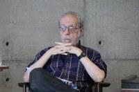 Ubiratan Machado