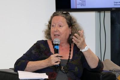Flavia Schilling