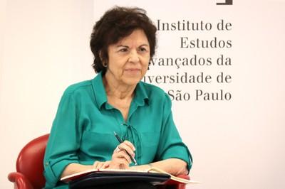 Silvia Schor