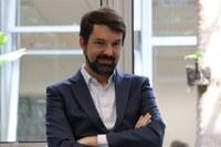 Fernando Luis Schuler