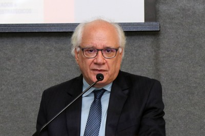 Caetano Juliani