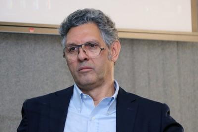 Eduardo Augusto Ayrosa Galvão Ribeiro