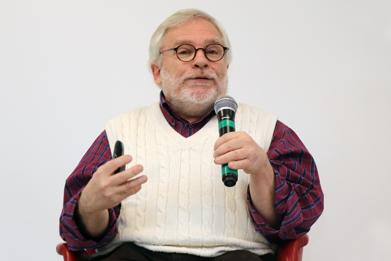 José Manuel Resende