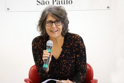 Maria Cristina Vicentin