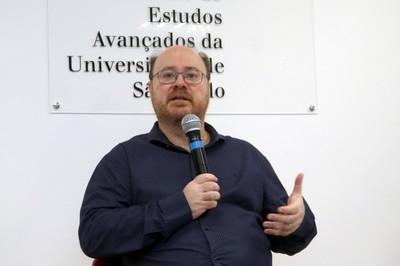 Fernando Luis Abrucio
