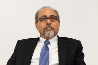 Humberto Falcão Martins