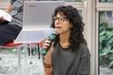 Mariana Luiza