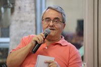 Diamantino Alves Correia Pereira