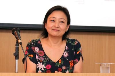 Janina Onuki