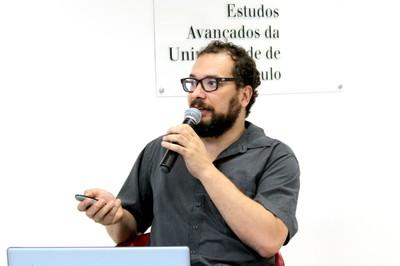 Douglas Rogério Anfra