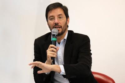 Feliciano Guimarães