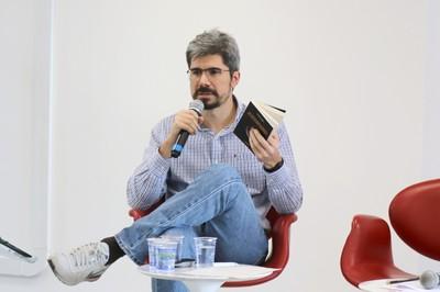 João Bourbaki