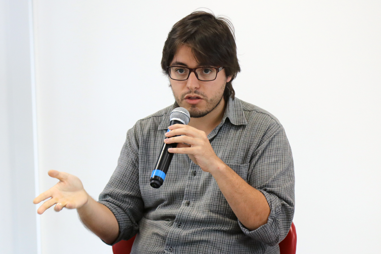 Orlando Lima Pimentel