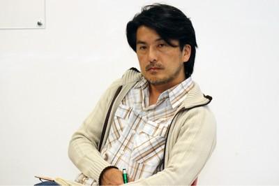 Eduardo Nunomura