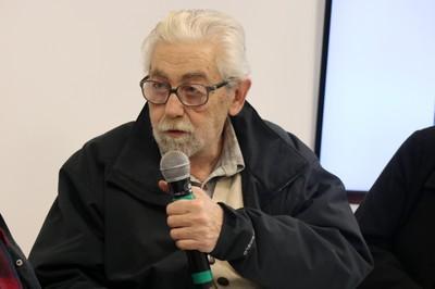 Héctor Omar Bonifacino