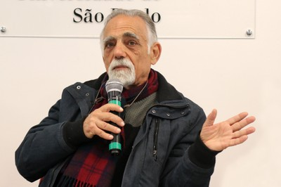 Josef David Yaari