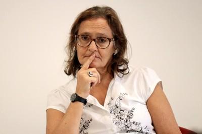 Ana Fani Alessandri Carlos