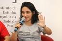 Anna Carolina da Silva