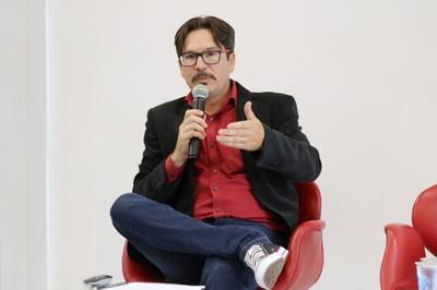 Evaldo Becker