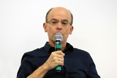 Jonas Gonçalves Coelho