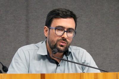 Rafael Faleiros de Padua - 1/10/2018