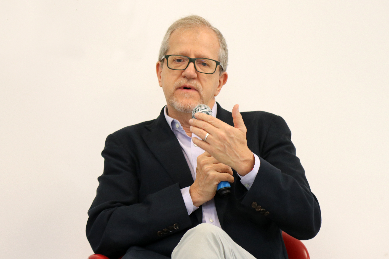 João Paulo Capobianco