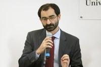 Leon de Souza Lobo Garcia