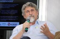 João Paulo Becker Lotufo