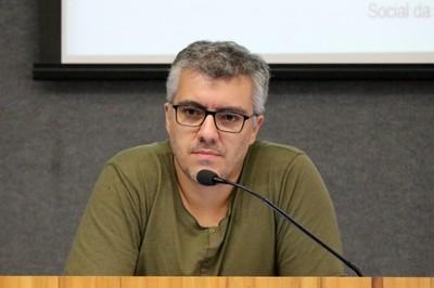 Fernando Lacerda