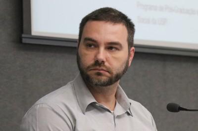Gustavo Massola