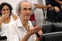 Oscar João Abdounur