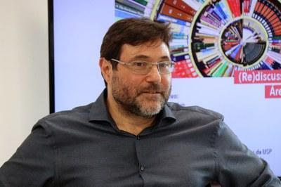 Rubens Russomanno Ricciardi