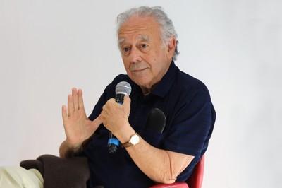 Wilson Roberto Navega Lodi