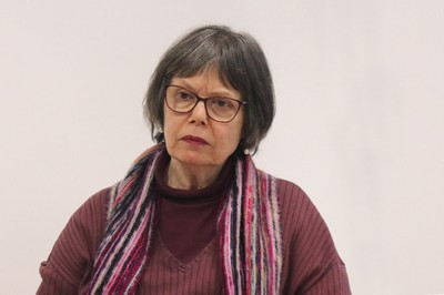 Liana Gottlieb