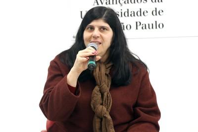 Monica Aiub