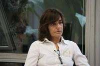 Paola Montero